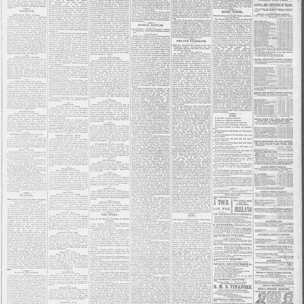 The Chicago Tribune, 1879-03-31, page 7