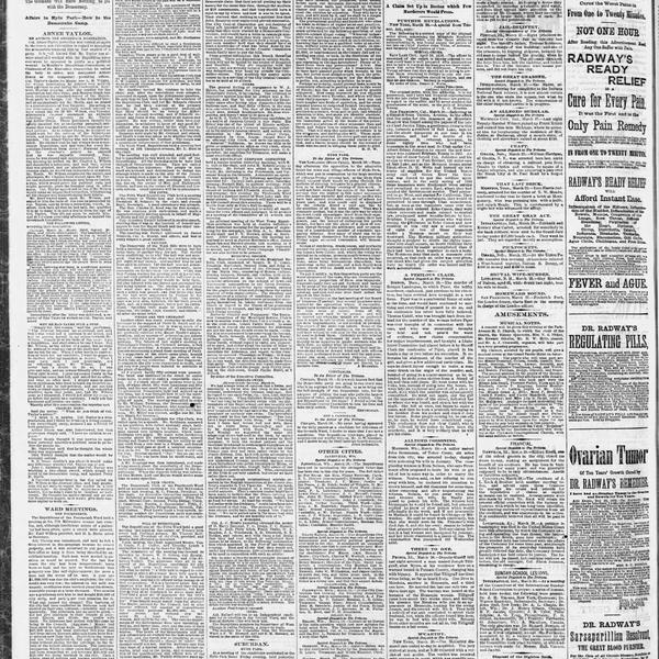 The Chicago Tribune, 1877-03-29, page 2