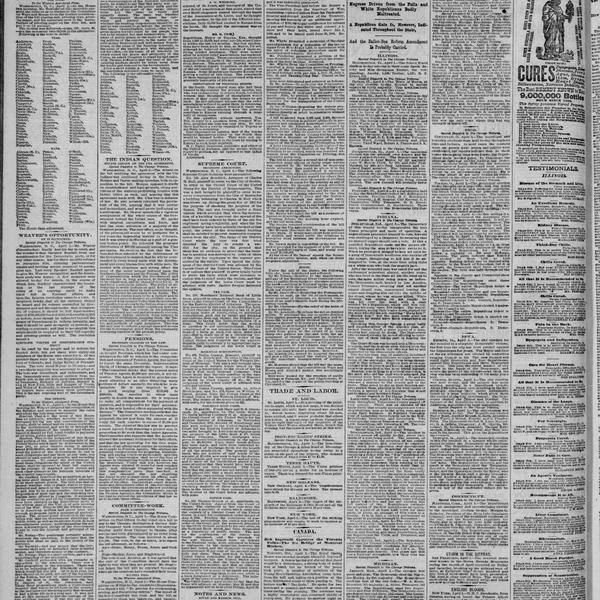 The Chicago Tribune, 1880-04-06, page 2