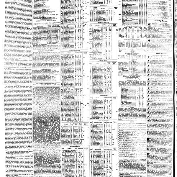 The Morning Post, 1859-08-23, page 8